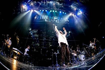 佐藤千亜妃、カバーライブ『VOICE4~far and near~』ビルボードライブ東京で2days開催 2ndステージは有料生配信も決定