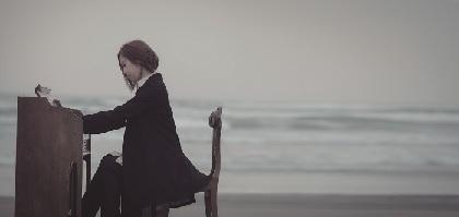作曲家・梶浦由記氏が事務所を退社し独立を発表 プロデュースするKalafinaについては今後も「微力ながら応援」