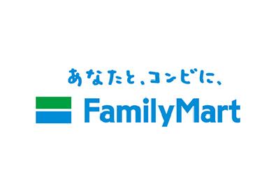 """スワローズとファミマがコラボ! 500円お得な""""オイシイ""""特別チケット販売"""