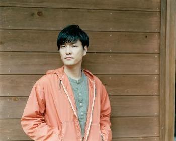 森山直太朗インタビュー 活動小休止の真相と最新作『嗚呼』の瑞々しさに迫る