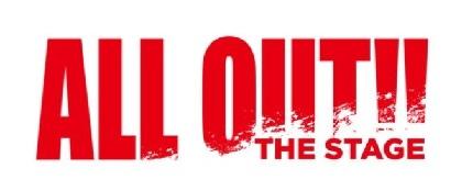 『ALL OUT!!THE STAGE』神奈川高校ラグビー部から大原海輝、宮下雄也らのキャラクタービジュアルが解禁に