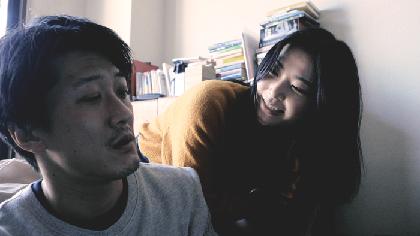 """""""和菓子+ドラマ配信""""の「おかしなドラマプロジェクト」が第五弾をリリース"""