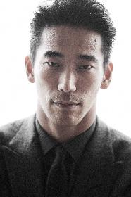 """俳優・小林直己はEXILEに""""値するもの""""であるために何を経験し、どう変化していくのか? Netflix『アースクエイクバード』インタビュー"""