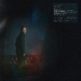 Kazuya Miwa、ソロデビューシングル「舌打ち」リリックビデオを公開