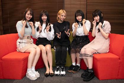 SKE48ニューシングルで古畑奈和が初センター、47都道府県ツアー再開も決定
