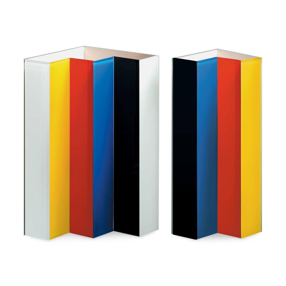 「Line up ベース」    販売予定価格: 12,960円 (2017年10月27日時点 税込価格)