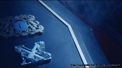 リボステ、シリーズ最終章『家庭教師ヒットマンREBOEN!』the STAGE -episode of FUTURE-の上演が決定