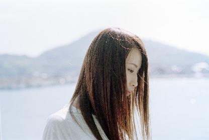 Uru 『劇場版 夏目友人帳 ~うつせみに結ぶ~』コラボレーションMV公開