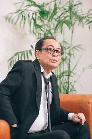 『ルパン三世』演奏メンバーは角川映画をどう表現するのか?作曲家・大野雄二氏がインタビューで語る