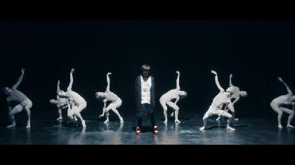 焚吐、ダンサーとコラボした新曲「量産型ティーン」MV