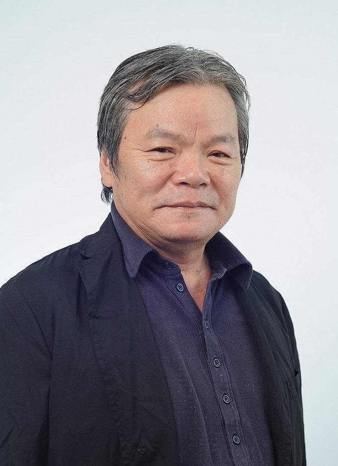 吉村直(父役)
