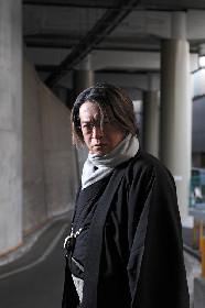 京極夏彦と志水アキが、日本の妖怪とルドンの関係を読み解く 百鬼夜行シリーズ『鉄鼠の檻』の舞台・箱根でトークショー開催