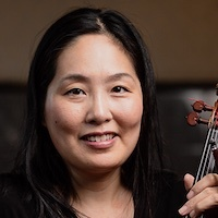 Yoko Kanamaru