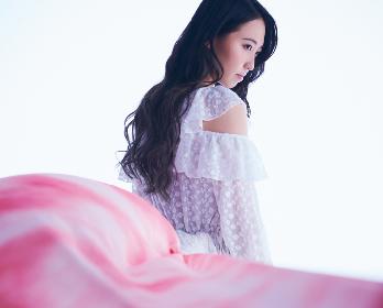 XAI、映画『GODZILLA』三部作・主題歌MV GODZILLA ver.三作品同時公開!