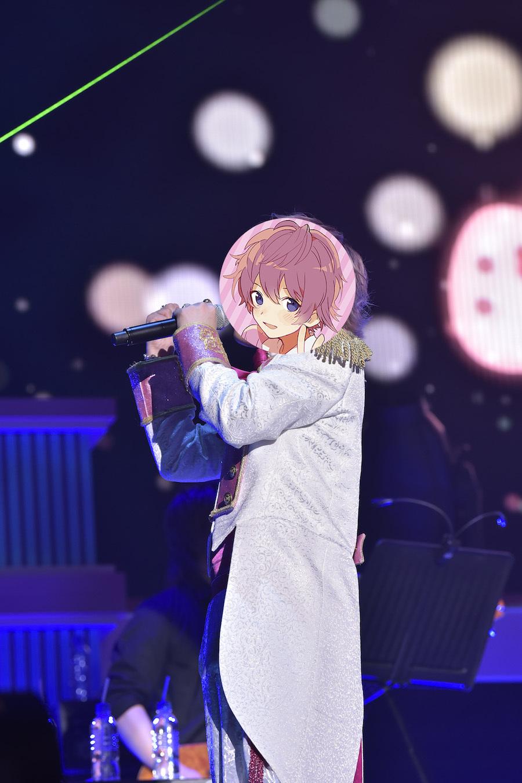 すとろべりーめもりー vol.7