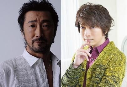 大塚明夫・小野大輔ら声優陣が15周年のSound Horizonをお祝い お気に入りの1曲やプレイリスも公開