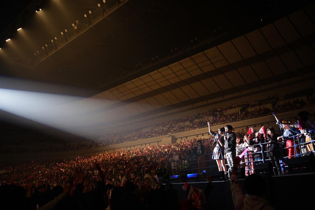 PHOTO:山内洋枝