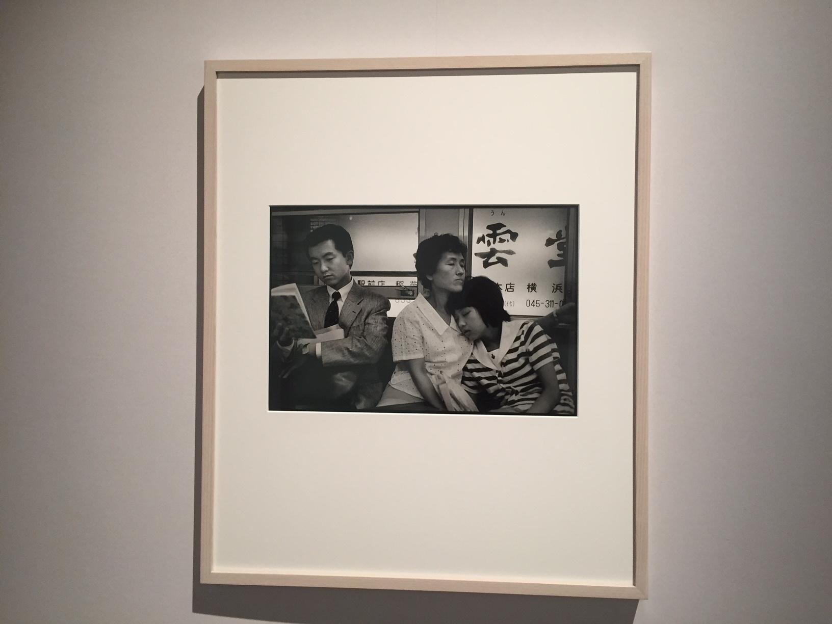 1985年〜2008年に日本で撮影された写真