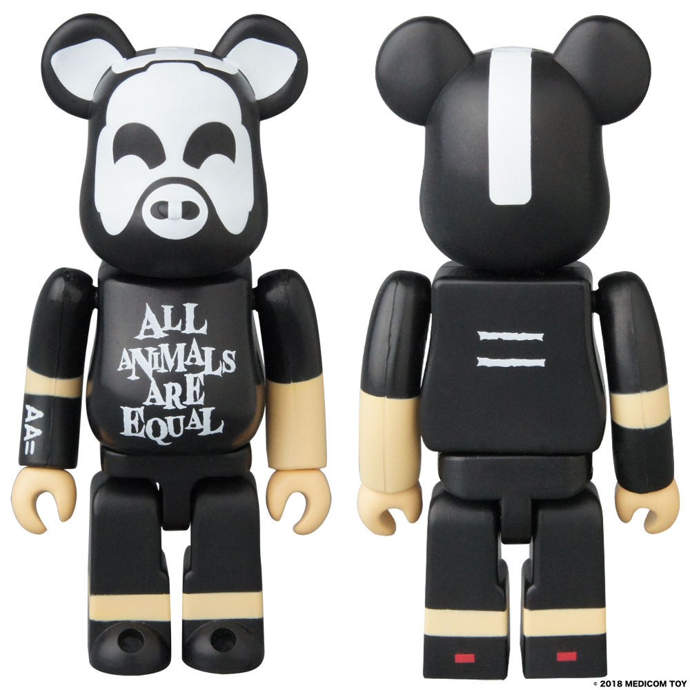 AA=-OIO-Special-BE@RBRICK
