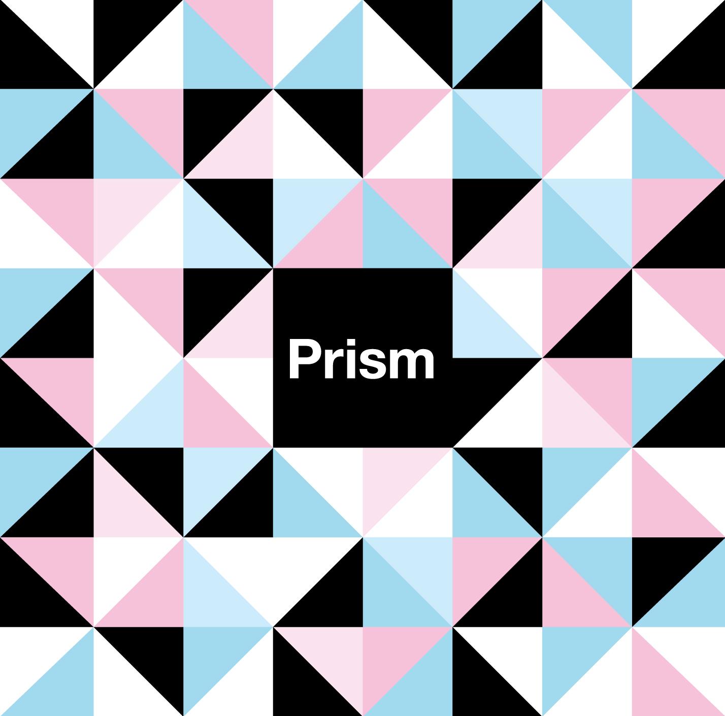 「Prism」