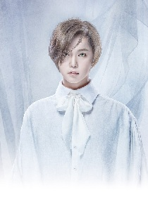 千葉雄大、初のミュージカル出演が決定 『ポーの一族』で魅惑の少年役に挑む