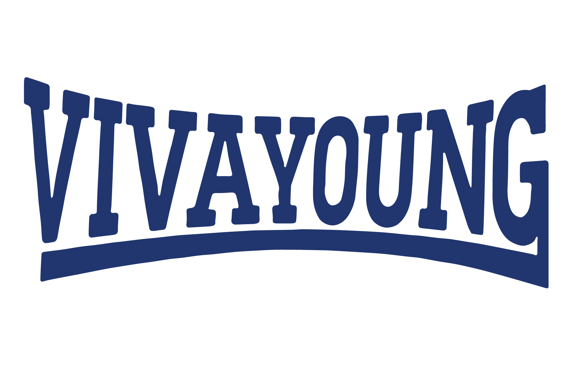VIVAYOUNG