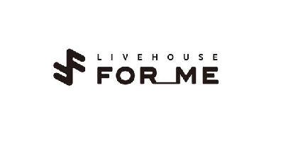 青森県八戸市にライブハウス「FOR ME」オープン、こけら落としはSiMワンマン