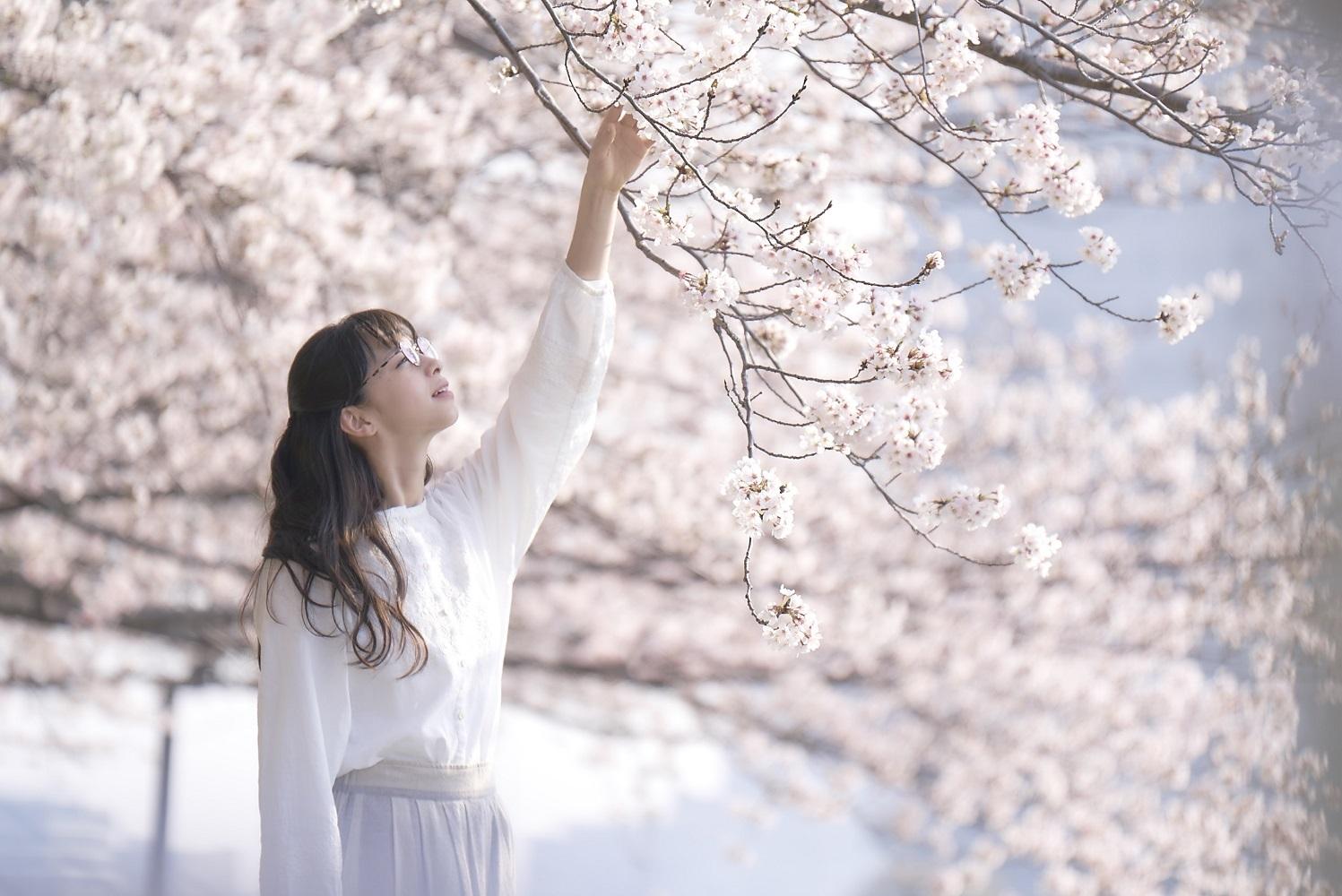 (C)2019映画「雪の華」製作委員会