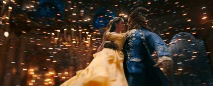 『美女と野獣』は時代とともにどう変化してきたのか 4つの映画化における主人公・ベルの描き方から推察する