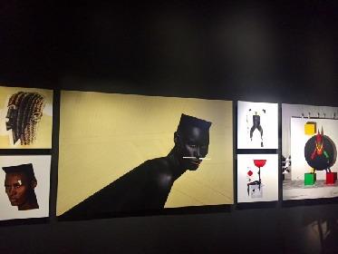 "『KYOTOGRAPHIE 京都国際写真祭2018』レポート 文化の発信地・京都が、写真の力で""UP""する!"
