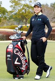 女子プロゴルフも残るはあと7戦 賞金女王経験者と初戴冠を目指すニューカマーの戦いに注目だ