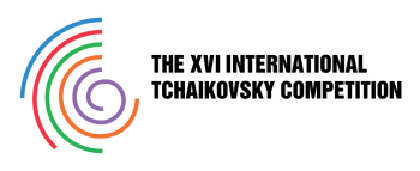 『チャイコフスキー国際コンクール』リアルタイムでの全編無料配信が決定