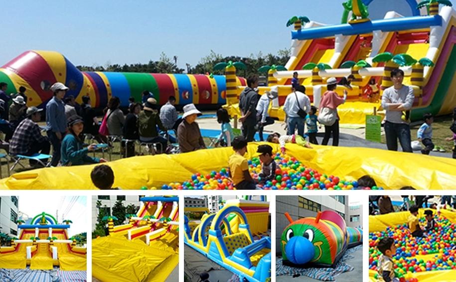 Pooda Park