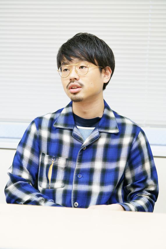 OKAMOTO'S 撮影=菊池貴裕