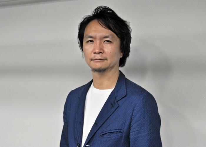 長塚圭史、劇団化した「阿佐ヶ谷スパイダース」と、新作『MAKOTO』を ...