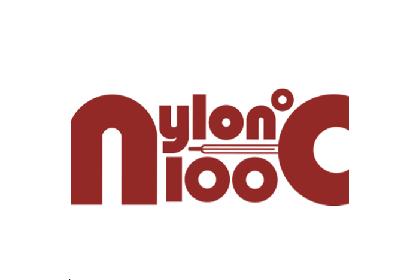 ナイロン100℃が2020年冬上演予定だった第47回本公演を中止に