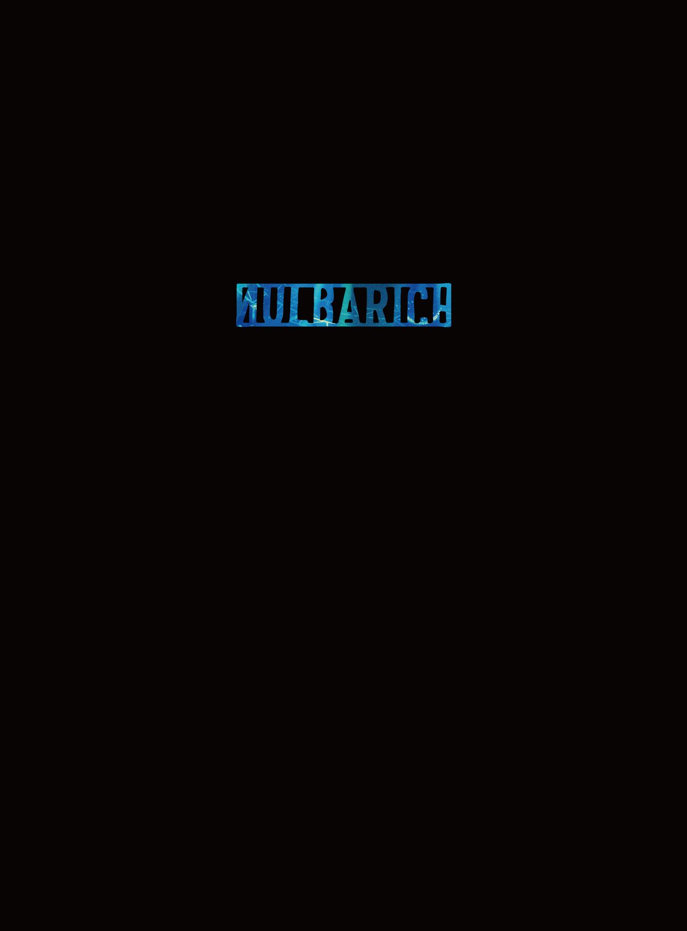 映像作品『Nulbarich ONE MAN LIVE –A STORY-』