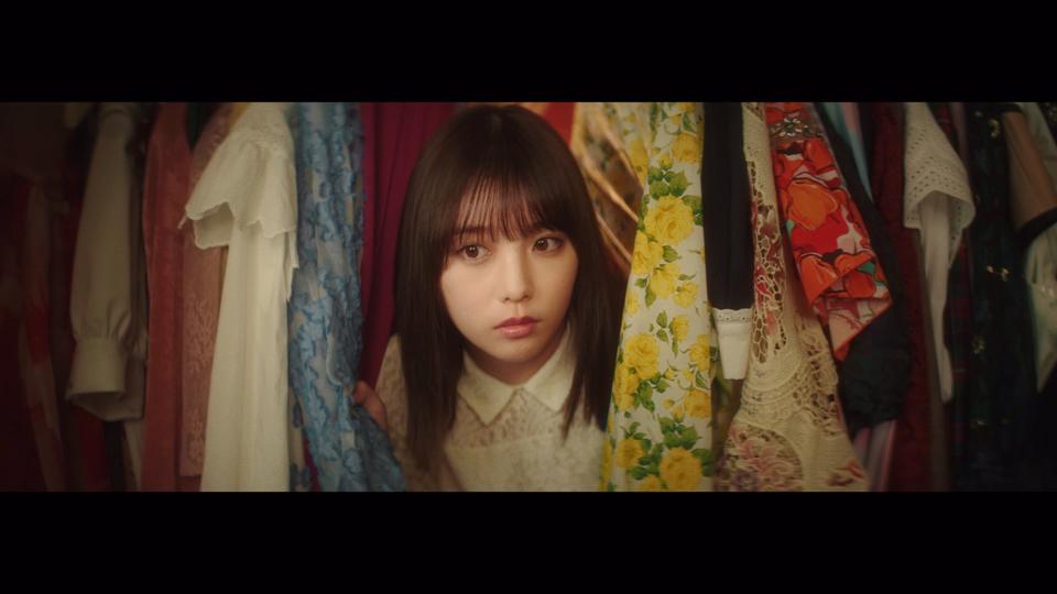 「全部 夢のまま」MVサムネイル