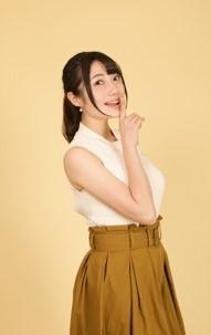 井澤美香子