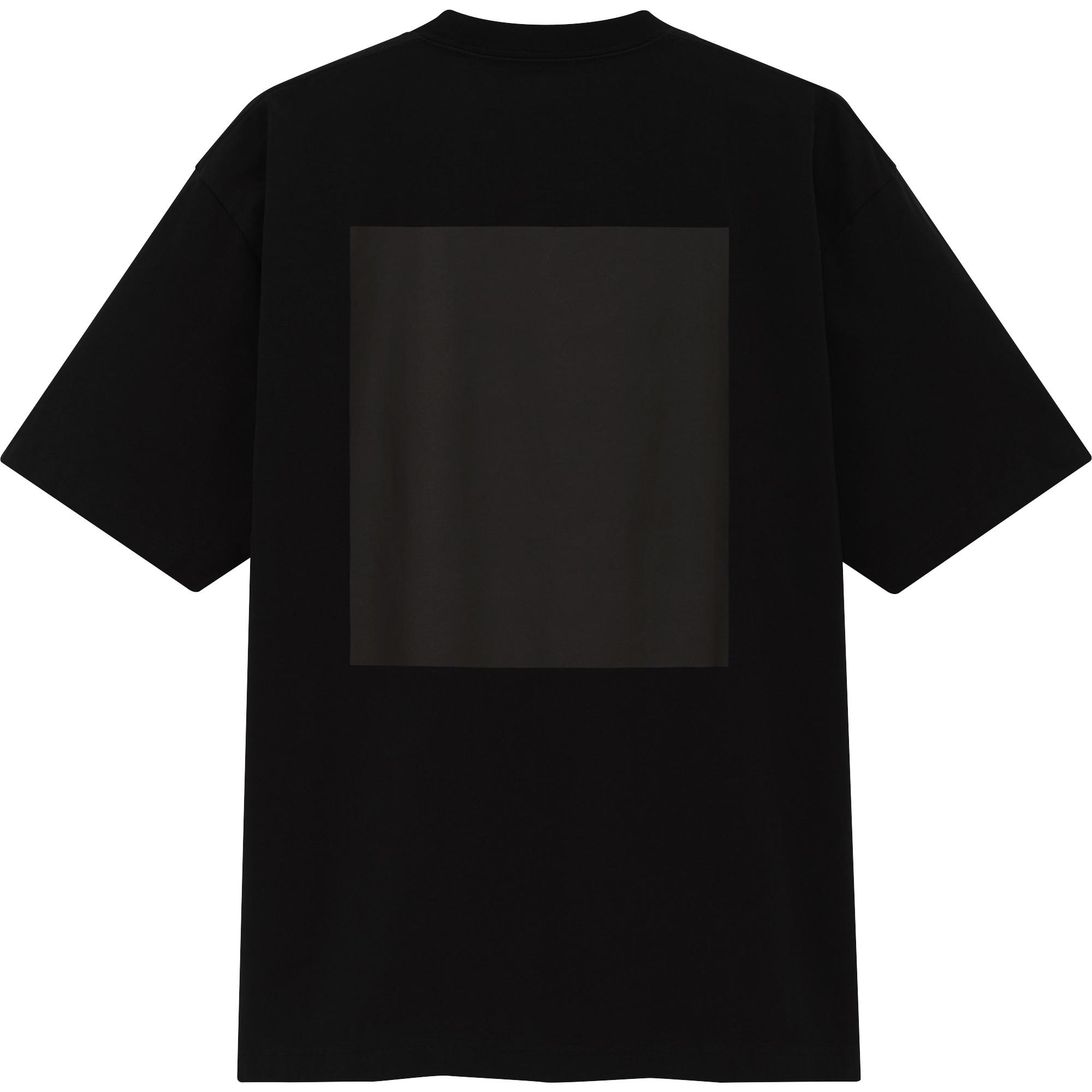 米津玄師×UT_TシャツD2
