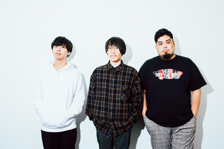 """ウソツキ 撮影=日吉""""JP""""純平"""