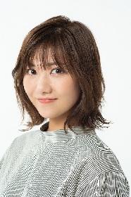 宮澤佐江、ブロードウェイミュージカル『ピーターパン』でタイガー・リリー役に決定