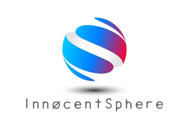 InnocentSphereロゴ
