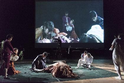 <2015年末回顧>野中広樹の「演劇」ベスト5(舞台篇)