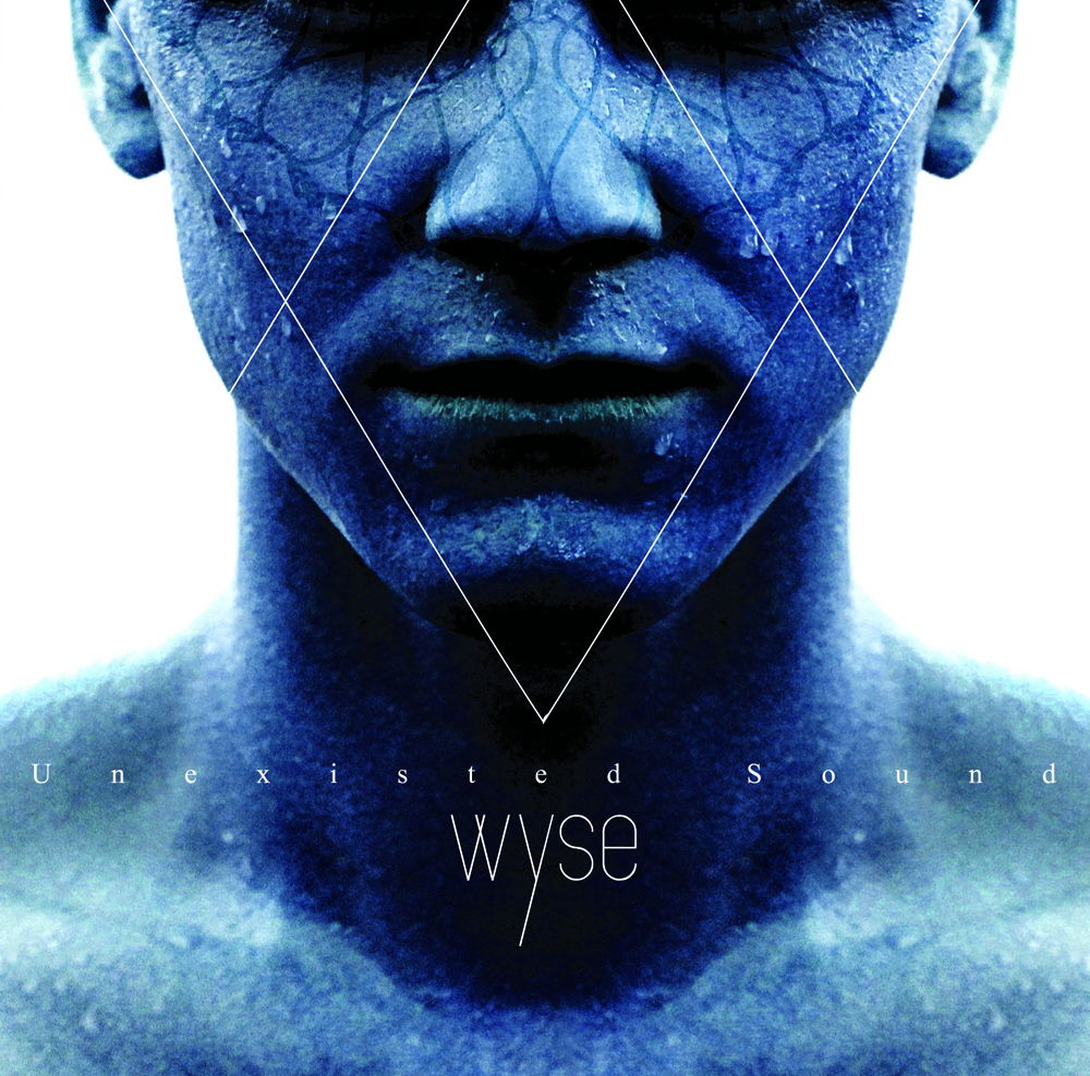 wyse「Unexisted Sound」