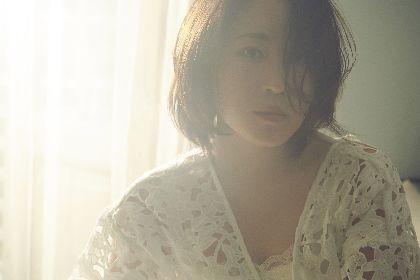鈴木みのり 8/26発売 の2ndアルバム『上ミノ』ダイジェスト・ムービーを公開 本人コメントも到着