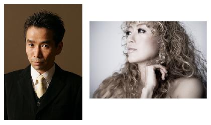 「銀座九劇アカデミア」8月開催ワークショップに小野寺修二・広崎うらんが決定