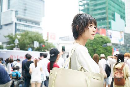 真木よう子がコミケに向けてZINEを個人出版 吉田豪ら参加、資金募集