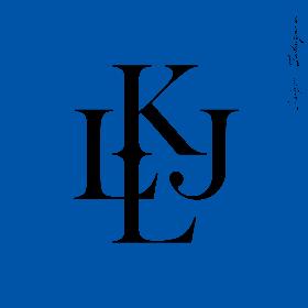 小林賢太郎のコント公演『KAJALLA』シリーズのサウンドトラック第2弾の楽曲詳細が決定 豪華リミキサー陣が参加