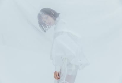 Anly、新曲「星瞬~Star Wink~」配信開始、初ダンスを披露したミュージックビデオも公開